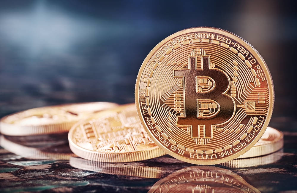 Are Cryptocurrencies and Compound Interest a Good Mix?