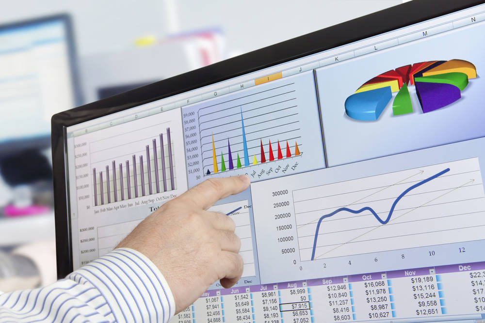 What You Should Know About Technical Analysis and Compound Interest