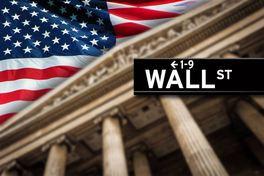 Compound Interest vs. Wall Street: The Real Difference