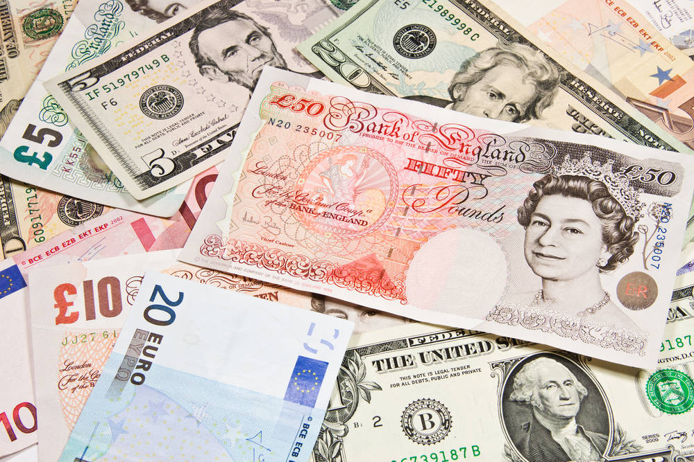 How Compound Interest Can Make a Difference in Forex Trade