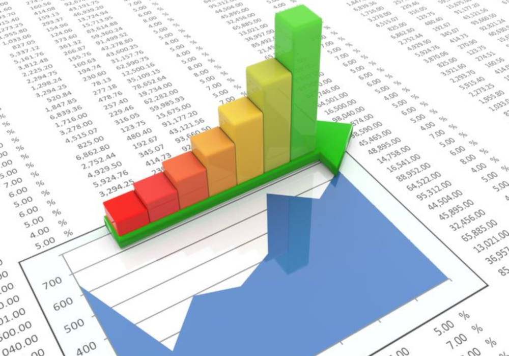 What You Should Know About Interest in Forex Trading