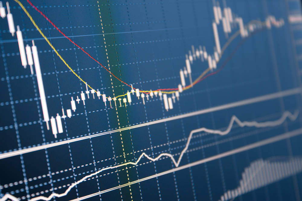 Why is Stock Market Investing Important to Understand?