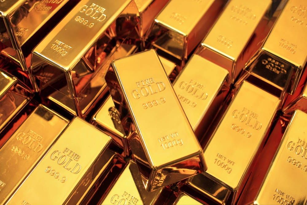 Why Do People Use Gold IRAs? | Compound Daily