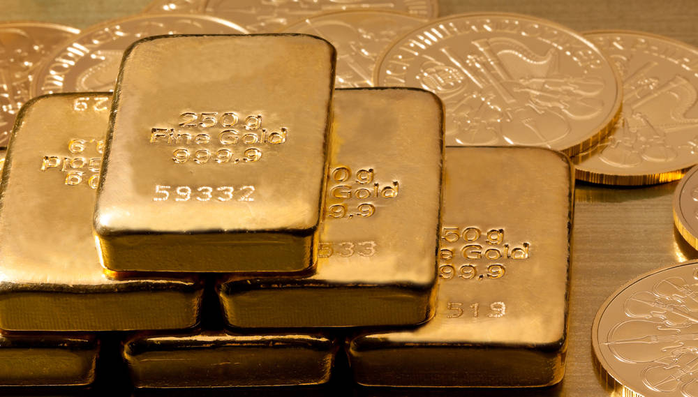 8 Ways to Own Gold. Which is Best?