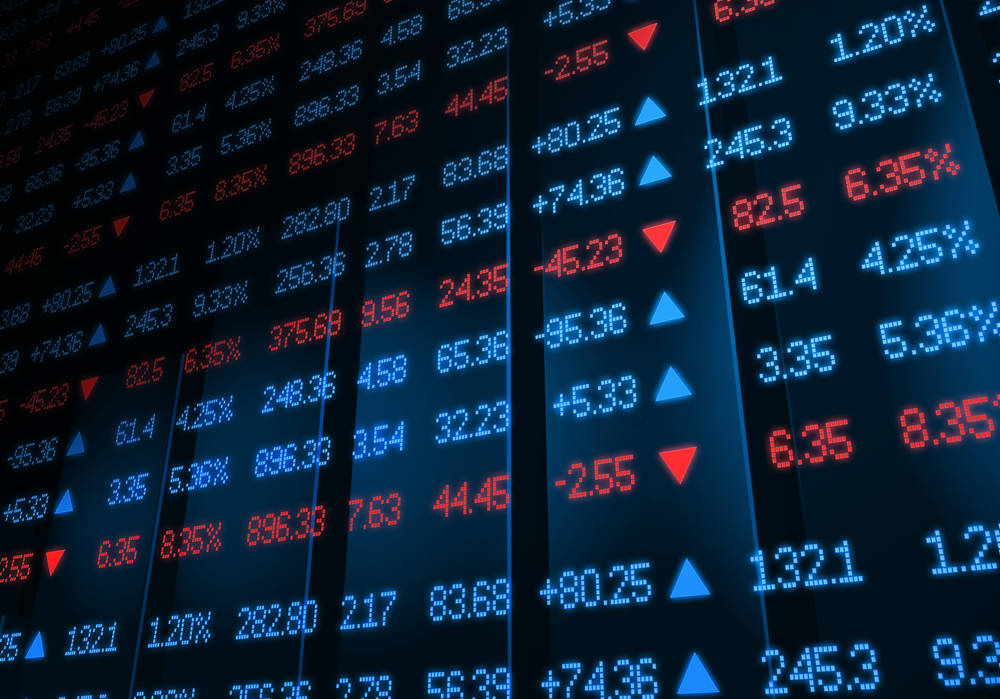 6 Investment Rules for Smart Stock Market Investing