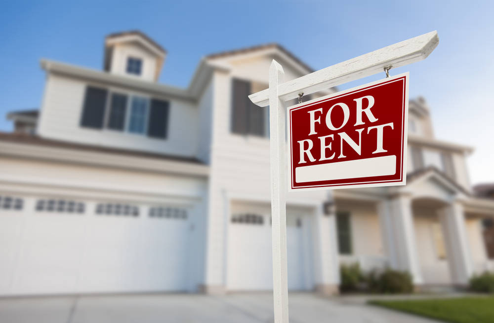 Could a Rental Property Investment in 2021 Boost Your Retirement Savings?