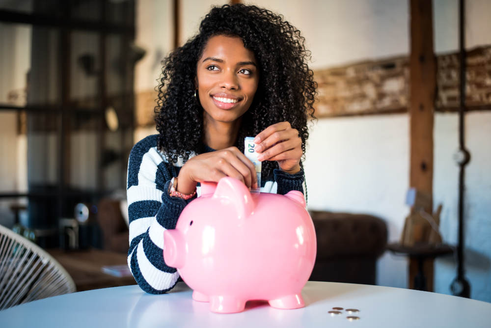 How To Save $1 Million By Retirement IRA