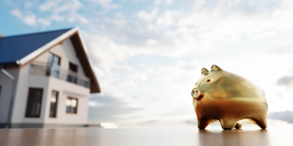 Top Five Ideas For Boosting Your Retirement Savings and Income