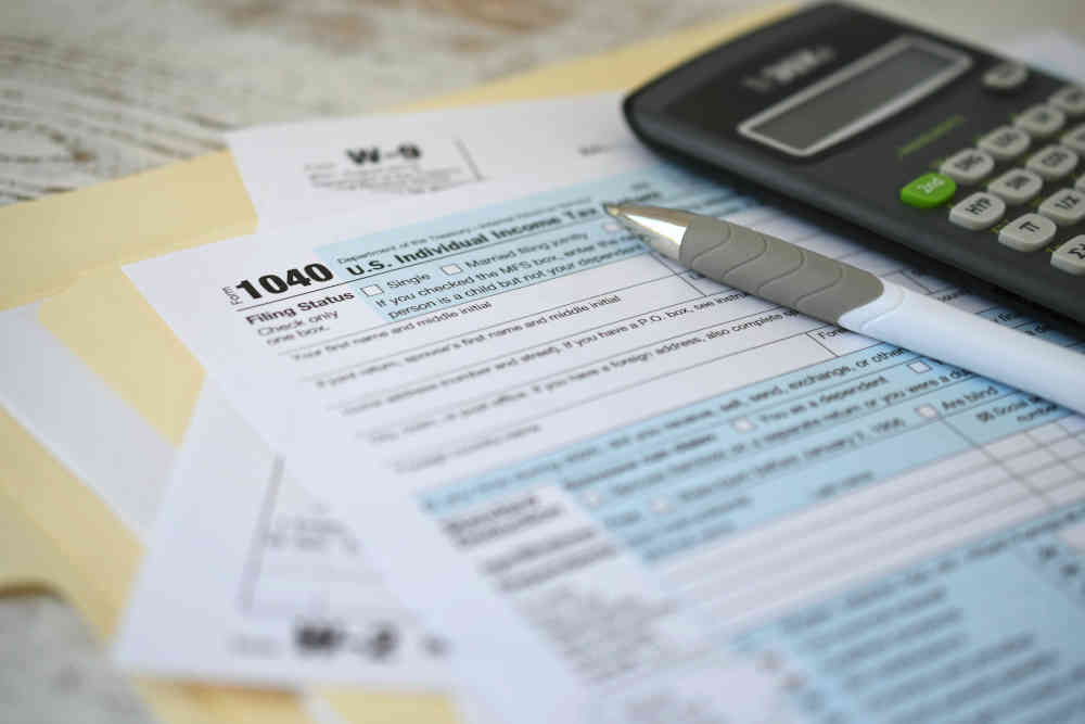 IRS Regulations on Gold IRAs are Strict