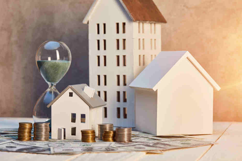 3 Important Questions About Real Estate in Today's Market