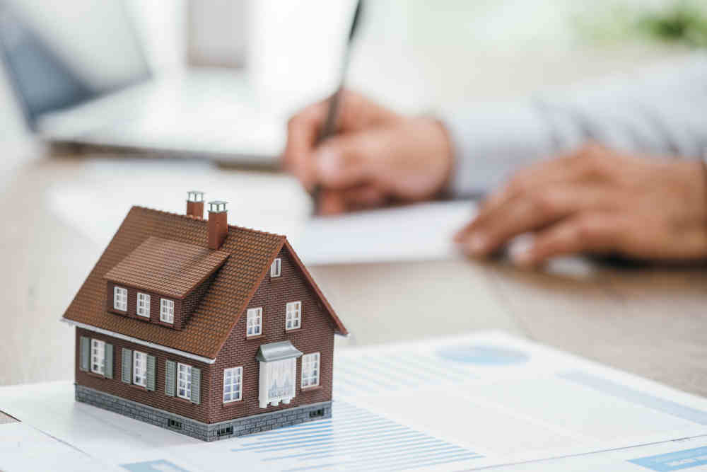 4 Ways to Use Real Estate to Boost Your Retirement Portfolio